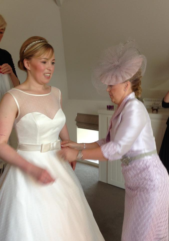 best bridal hair stylists in Paisley