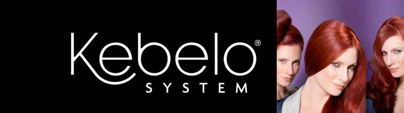 Kebelo smoothing system in Paisley