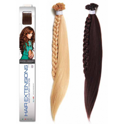 clip in hair extensions paisley