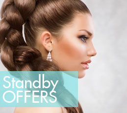 Standby Offers