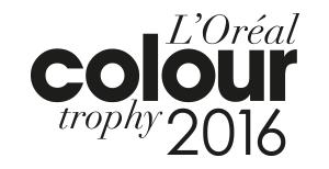 My Hair Guru are L'Oreal Hair Colour Trophy Finalists!