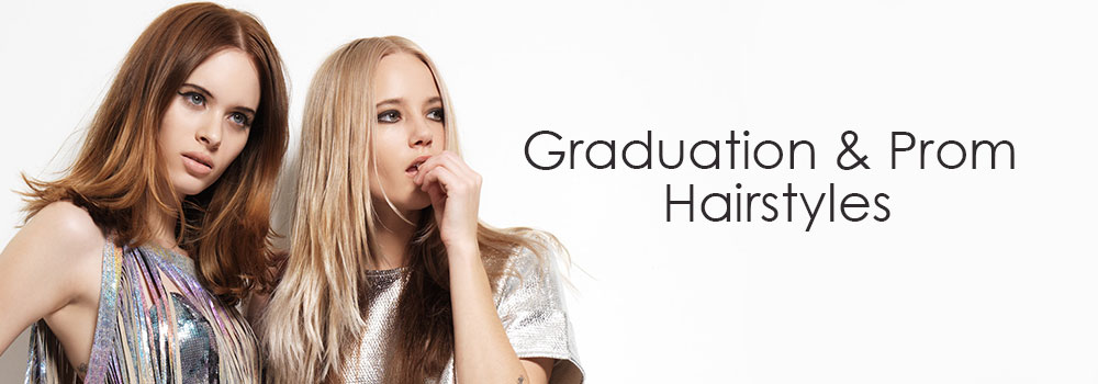 prom hair salons in paisley