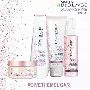 sugar-shine-300x300 featured image