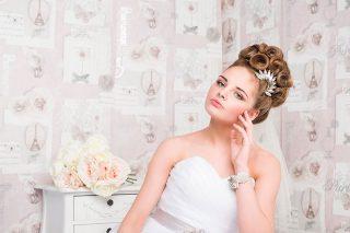 Weddings, Weddings & More Weddings!