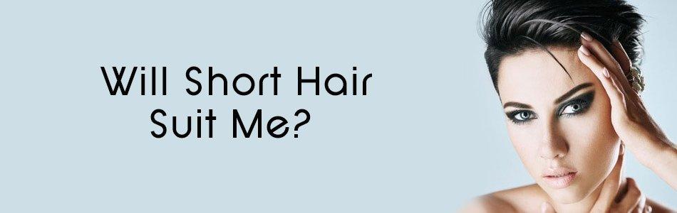 hair salon in paisley, short hairstyle ideas