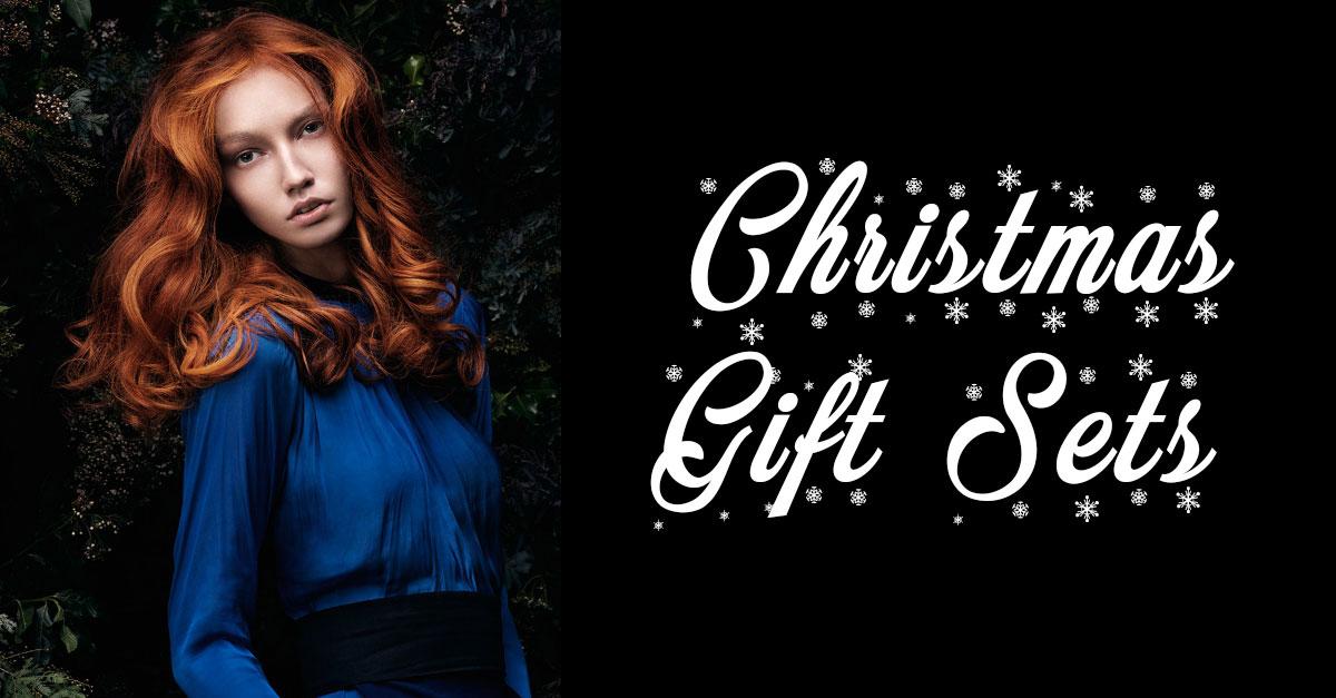 christmas-gift-sets-1
