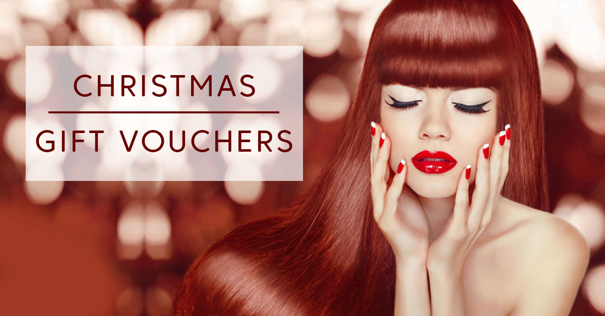 christmas-gift-vouchers offers paisley salon my hair guru