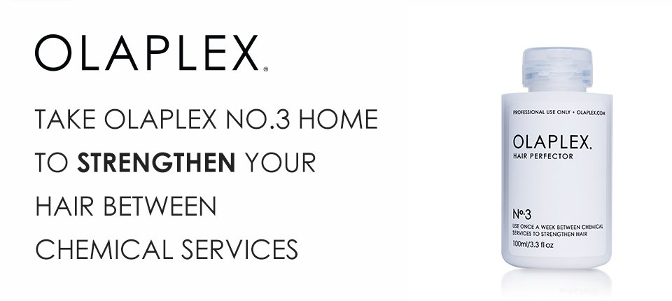 olaplex-banner