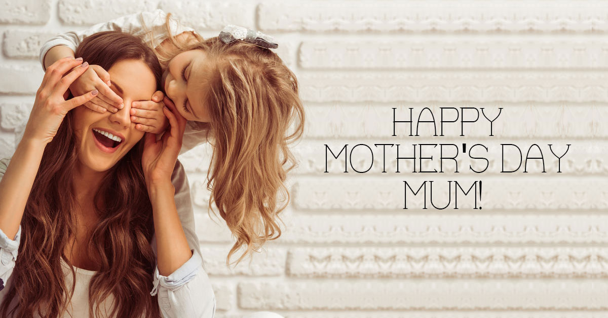 Mothers Day Gift Ideas Paisley Hair & Beauty Salon