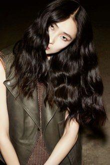 Winter Hair Colour Trends
