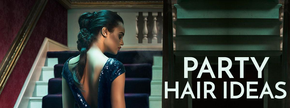 Party-Hair-Ideas-MY-HAIR-GURU-HAIR-SALON-PAISLEY