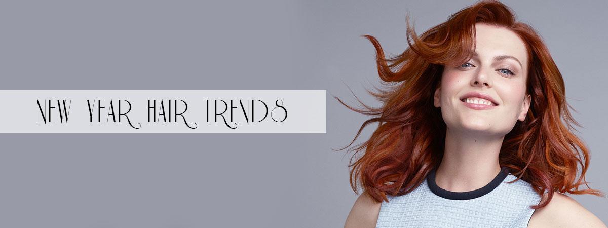 New-Year-Hair-Trends-my-hair-guru-paisley