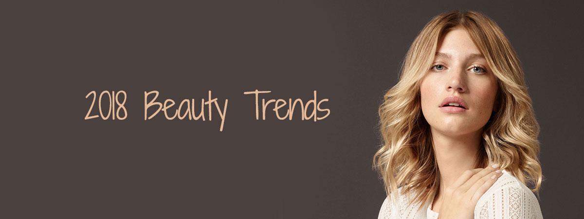 2018-beauty-trends-my-hair-guru-paisley