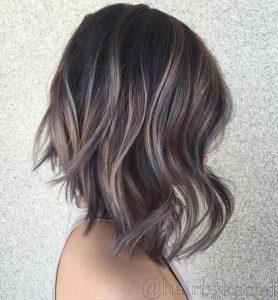 hair cuts my hair guru hair salon paisley