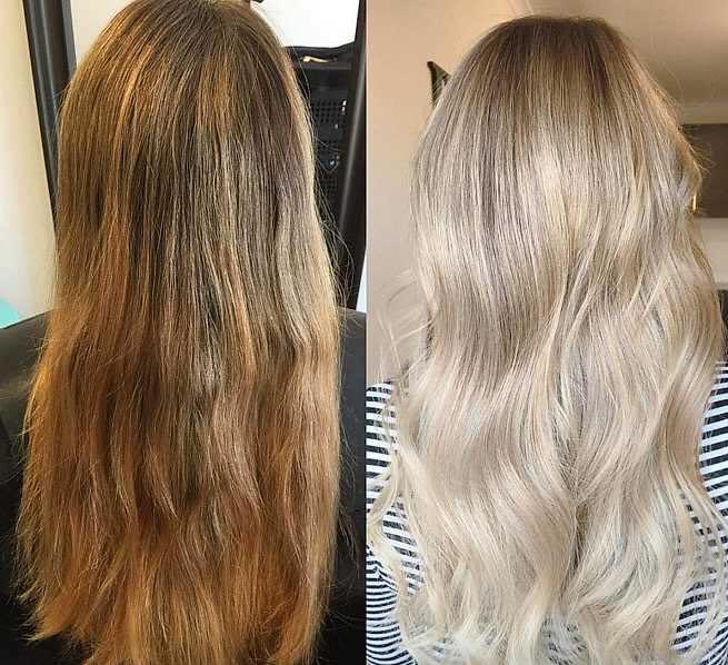 olaplex hair treatments my hair gur hair salon paisley