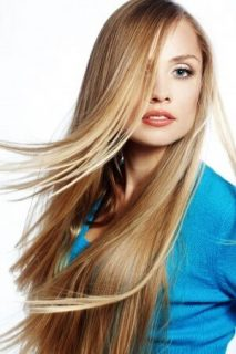 Balayage – Your Questions Answered