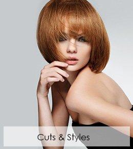 Cuts-&-Styles