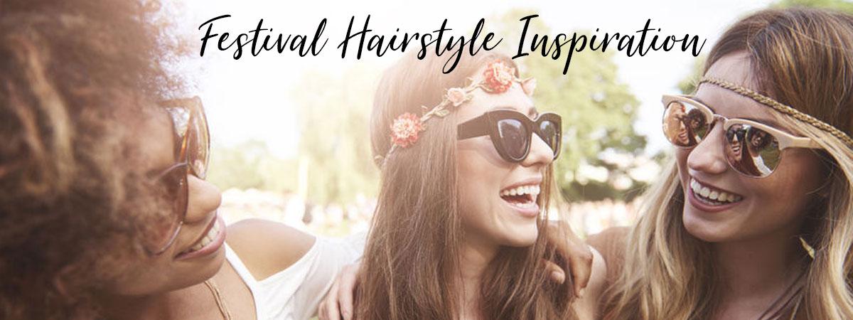Festival-Hairstyle-Inspiration-Hair-Salon-Paisley