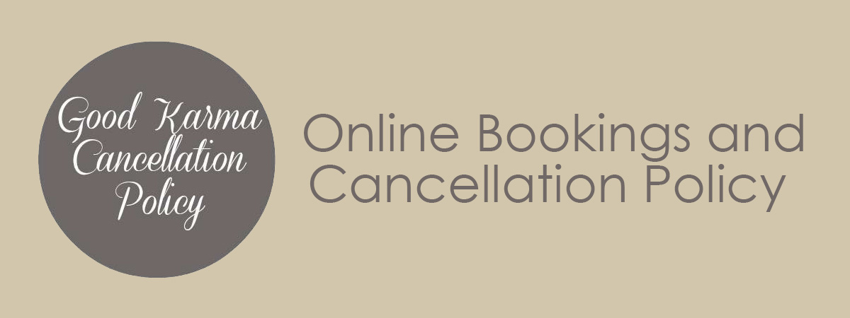 Uk ipo cancellation fees