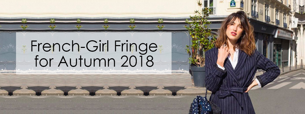 my-hair-guru-hairdressers-Paisley-French-Girl-Fringe-for-Autumn-2018