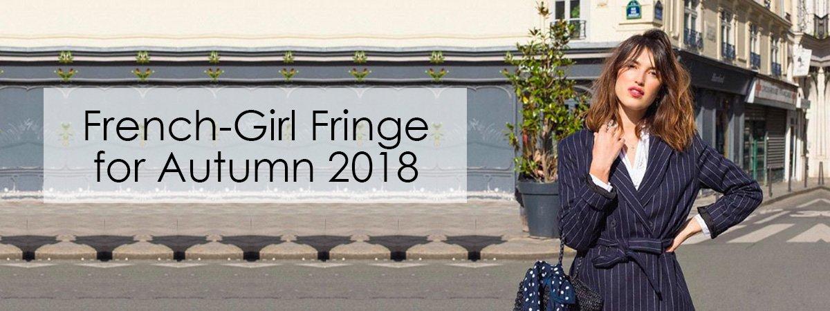 my-hair-guru-hairdressers-Paisley-French-Girl-Fringe-for-Autumn-2018