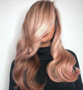 olaplex at My Hair Guru Paisley hair salon