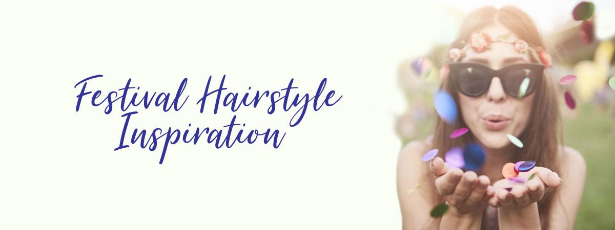 Festival Hairstyle Inspiration top Paisley Hair Salon