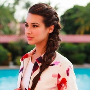 summer hair care ideas paisley hairdressers