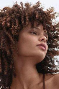 Natural Hair Colour, My Hair Guru, Hair Colour, Top Hair Salon in Paisley