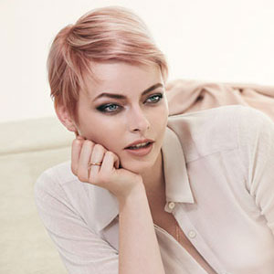 Salon hair cuts & styles at top Paisley Hairdressers