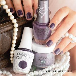 Best Manicures Paisley Hair & Beauty Salon