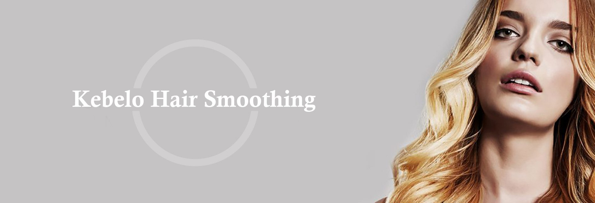 Hair Smoothing Keratin Treatment Paisley Hair Salon
