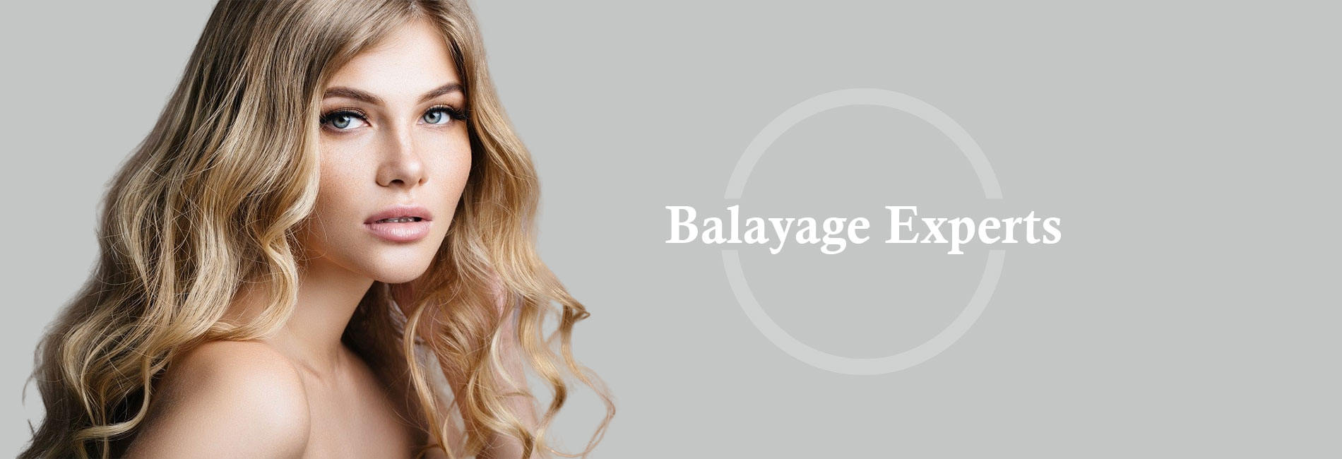 balayage My Hair Guru, Hair Colour, Top Hair Salon in Paisley