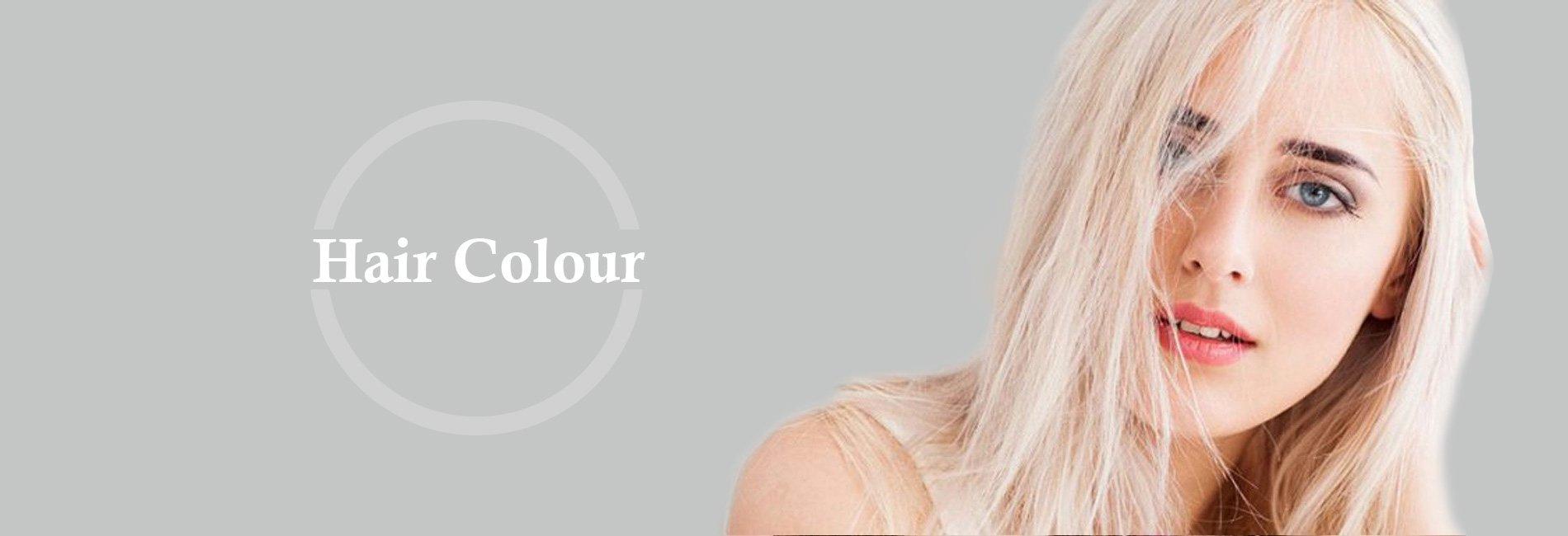 hair colour 2 1