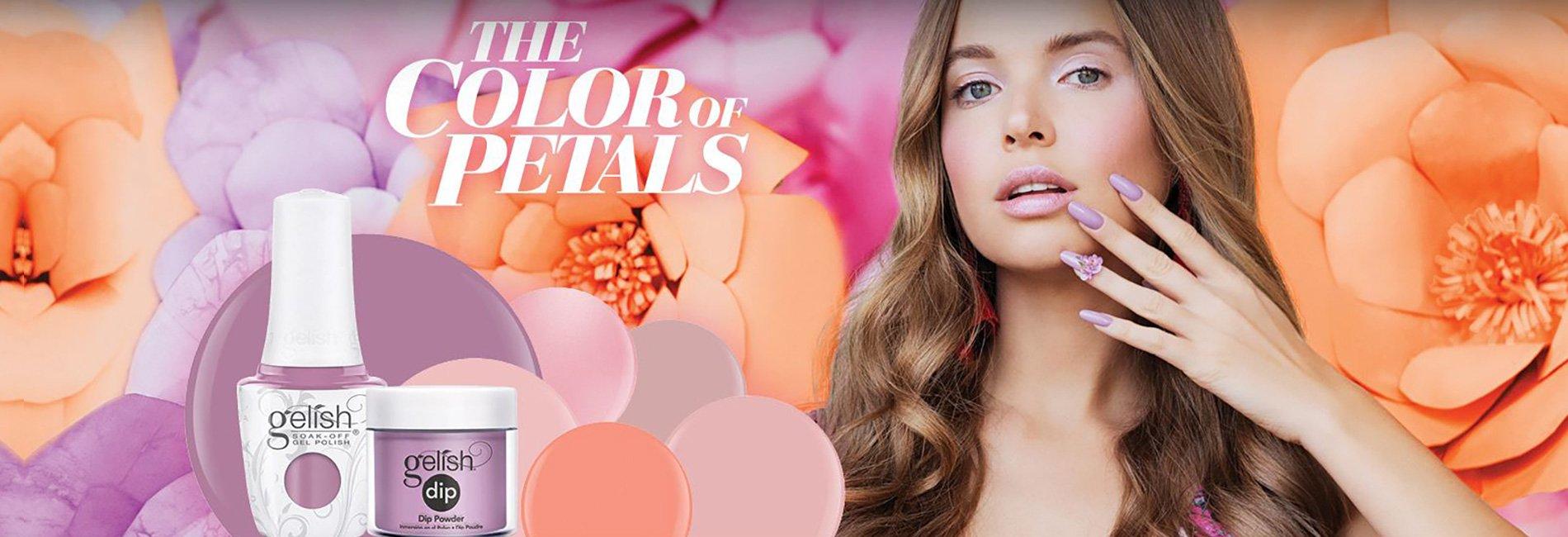 Nail Treatments Paisley Hair & Beauty Salon