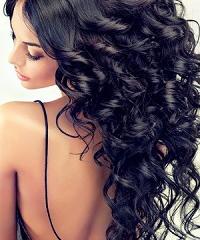 19-curl-1