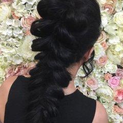 Prom-Hair-4