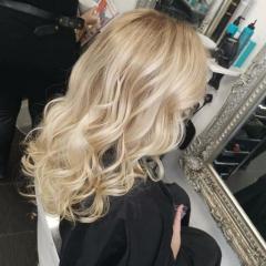 Prom-Hair-1