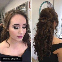 prom-hair-5