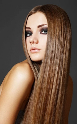 Spring Hair Trend Ideas for 2016 at My Hair Guru Salon in Paisley