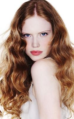 Spring Hair Trend Ideas for 2016 at My Hair Guru Salon in Paisley