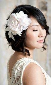 bob-hairstyle-wedding-1_0