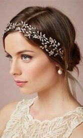 bridal-hair-accessories-2