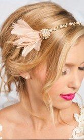 bridal-hair-accessories-9