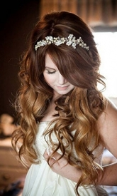 long-bridal-hair-3