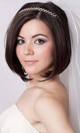 bob-hairstyle-wedding-3