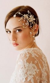 bridal-hair-accessories-1