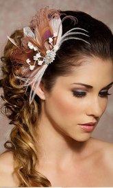 bridal-hair-accessories-10
