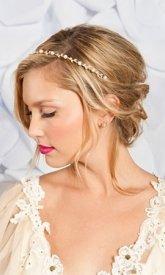 bridal-hair-accessories-11
