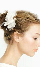 bridal-hair-accessories-3